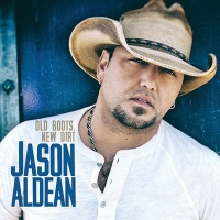 Jason Aldean - Two Night Town