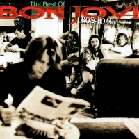 Bon Jovi - Cross Road (The Best Of Bon Jovi)