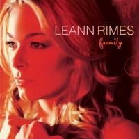 LeAnn Rimes - Fight