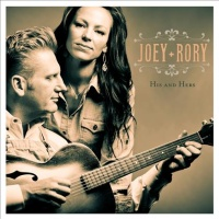 Joey + Rory - Teaching Me How to Love You