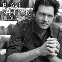 - Hillbilly Bone