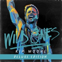 Kip Moore - Backseat