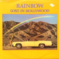 Lost In Hollywood