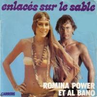 Al Bano & Romina Power & Romina Power - Na Na Na