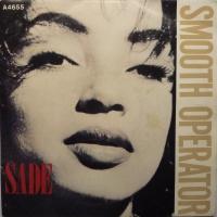 Sade - Smooth Operator