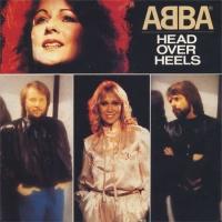 ABBA - Head Over Heels