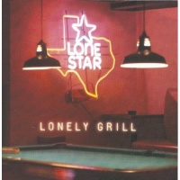 - Lonely Grill