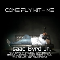 - Come Fly with Me
