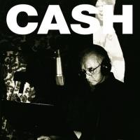 Johnny Cash - God's Gonna Cut You Down (International Version)