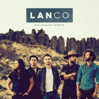 LANCO - Win You Over