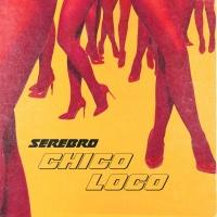 Chico Loco