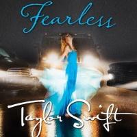 Taylor Swift - Fearless (Single)