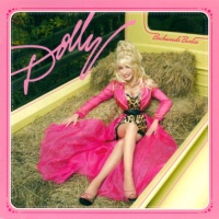 Dolly Parton - Backwoods Barbie