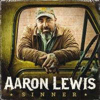 Aaron Lewis - Travelin' Soldier