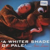 Annie Lennox - A Whiter Shade Of Pale