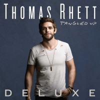 Thomas Rhett - Tangled Up Deluxe