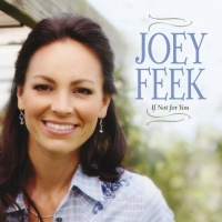 Joey Feek - Old Paint