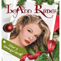 LeAnn Rimes - Have Yourself A Merry Little Christmas