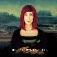 Cher - Dov'e L'Amore