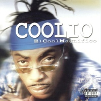 Coolio - Like This