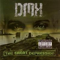 DMX - I'ma Bang