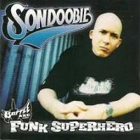 Son Doobie - Super Hoes II