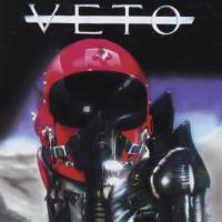Veto - Brainburst