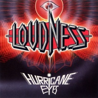 LOUDNESS - Rock This Way