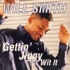 Will Smith - Gettin' Jiggy Wit It