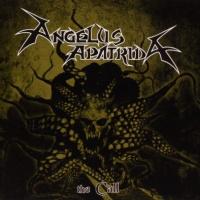 Angelus Apatrida - Hell Patrol