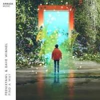 Feenixpawl - Find A Way