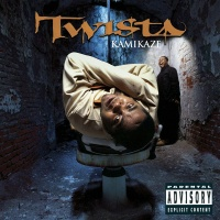 Twista - Higher (feat. Ludacris)