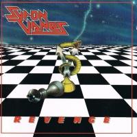Syron Vanes - Revenge