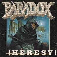 Paradox - Killtime