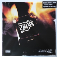 D12 - That's How