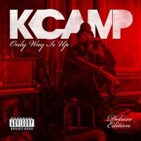K Camp - Till I Die