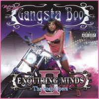 Gangsta Boo - Move