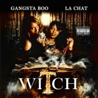 Gangsta Boo - Sum 2 Do