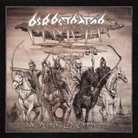 Perpetratör - Purgatory Whorehouse