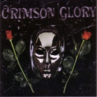 CRIMSON GLORY - Lost Reflection