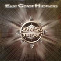 Das EFX - East Coast Hustlers (Clean) (feat. J/Un-Pacino)