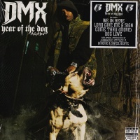 DMX - Come Thru (Move) (feat. Busta Rhymes)