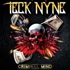 Teck Nyne - War Games (Original Mix)