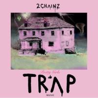 2 Chainz - Saturday Night