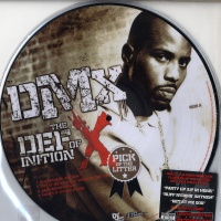 DMX - It's All Good