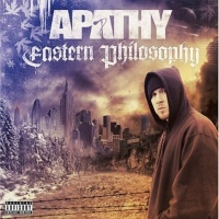 Apathy - Me And My Friends (Ft. One Two, Celph Titled)