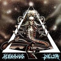 Mekong Delta - Black Sabbath