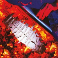 LOUDNESS - One Thousand Eyes