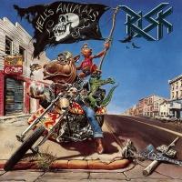RISK - Skid Row