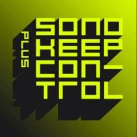 Sono - Keep Control (Fedde Le Grand Remix)